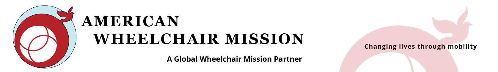American Wheelchair Mission