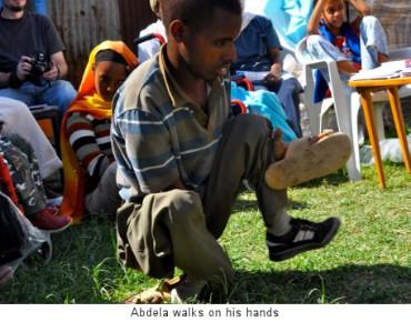ethiopia08