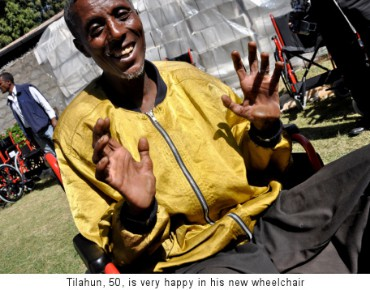 ethiopia11