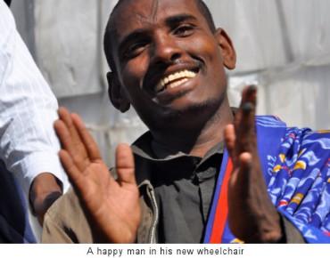 ethiopia26