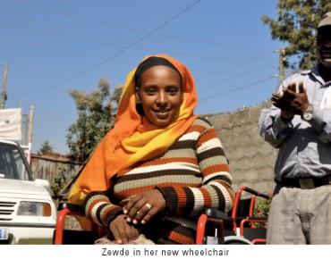 ethiopia09