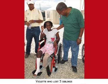 Haiti86