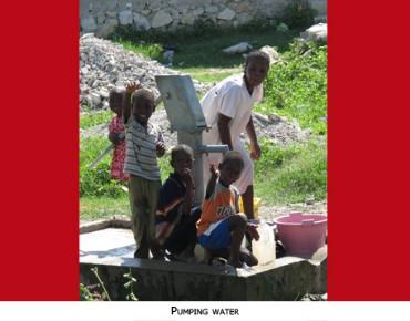 Haiti61