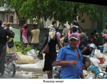 Haiti62