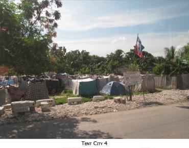 Haiti77