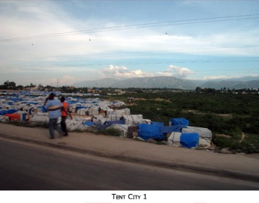 Haiti80