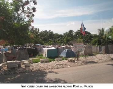 Haiti74