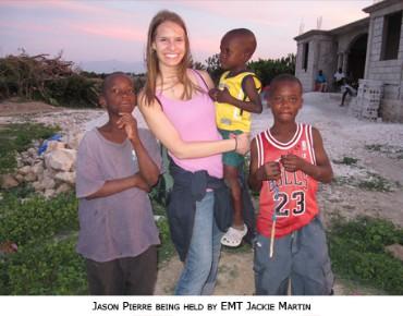 Haiti34