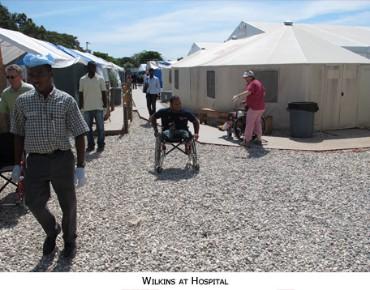 Haiti88