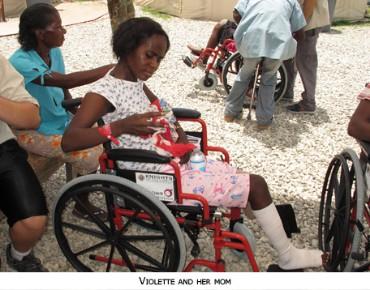 Haiti85