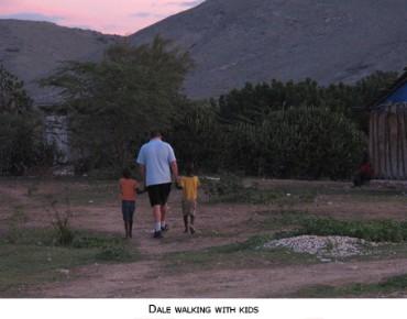 Haiti14