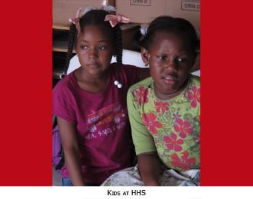 Haiti38