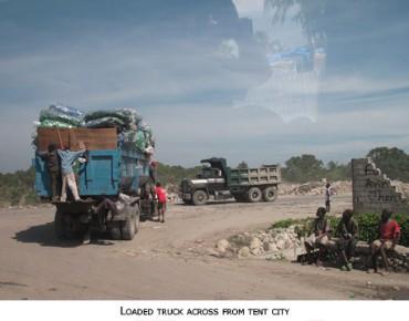 Haiti43