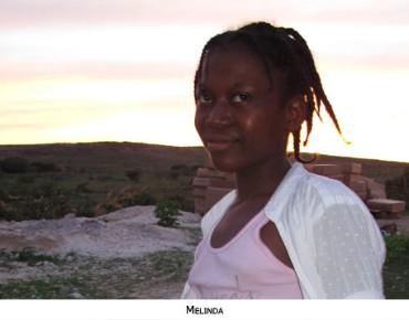 Haiti47