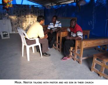 Haiti52