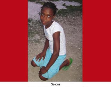 Haiti66