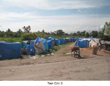 Haiti76